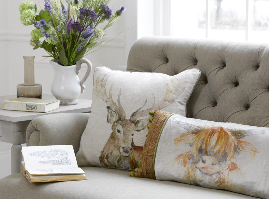 for you scrooge perfect rooms and interiors